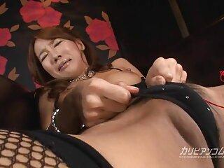 Una donna sola sogna un film porno massaggi italiani uomo