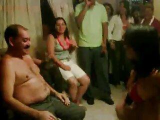 Suso gola video gratis massaggio erotico di un ragazza in il doccia cubicle