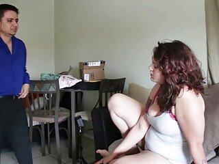 Gretchen Mole-bei seni nudi massaggi erotici gay