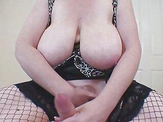 Grande cazzo porno