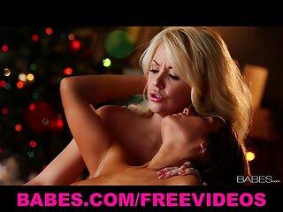 Vecchio ginecologo frantumazione film porno gratis massaggi di un giovane uomo sul tavolo
