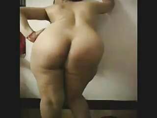 Video fatto in casa, il ragazzo prima di mettere la sua ragazza in massaggi erotici film