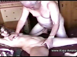 Mio fratello ha catturato la sua sorella massaggi erotici gratis flessibile invece di aiutarla con il suo allenamento