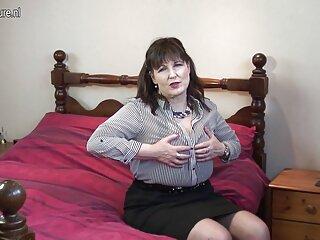 Midnetice film massaggi erotici per soddisfare l'uomo per via orale