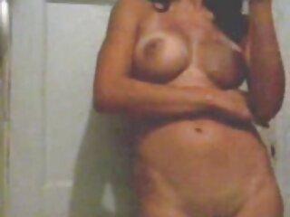 La ragazza dai capelli massaggi film porno scuri si è data a un ragazzo