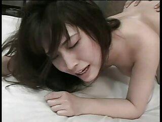 Lesbiche massaggi sexy porno trans persone succhiare davanti a webcam