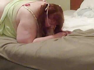 Nudo biondo massaggi erotici porno su il strada e marche un cutanet a un amico