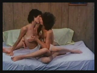 La femmina rivela massaggiatrice italiana video deliziose tette