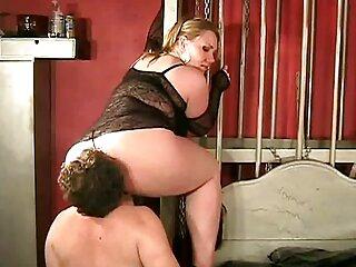 Esperto massaggiatrice nuda Lobelas facilmente sedotto una ragazza calda