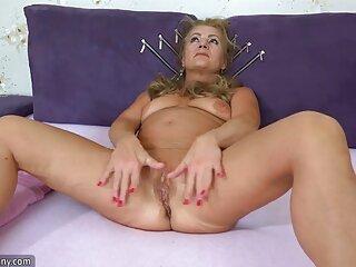 Camion russo versato ragazza per soldi film porno con massaggi