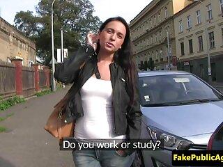 Trama russa film esilaranti porno massaggi hd trame (2009)