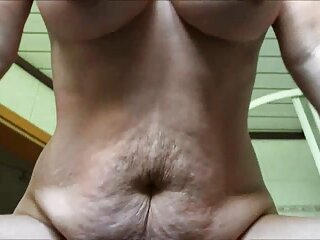 Slut massaggi erotici video gratis parla tradimento