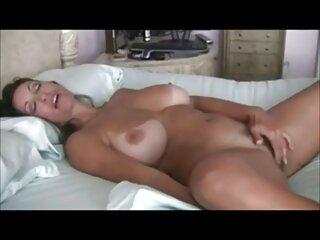 Boss domina Ufficio Segretario sottomesso film porno con massaggi
