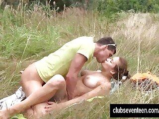 Delicato mulatto sott'acqua ha reso il film porno gratis massaggi ragazzo un Batet