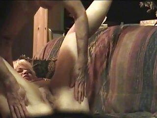 Film massaggi pornografici russo?