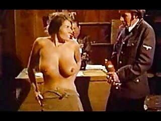 Veronica scopa figa dildo massaggi italiani porno