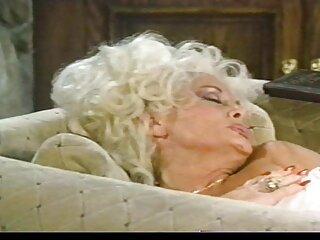 La ragazza ubriaca non si era accorta di massaggi video hard essere fottuta.