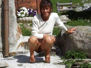 sesso con massaggi erotici film un 18 anno vecchio russo biondo